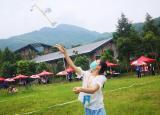 合肥肥东县省青少年科技体育锦标赛获佳绩
