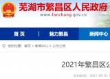 芜湖招聘幼儿园保健员10名,8月6日截止报名!