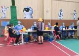 芜湖市科学安排部署 推进适龄学生接种
