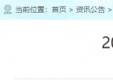 芜湖招聘中小学教师11名,要求本科及以上学历