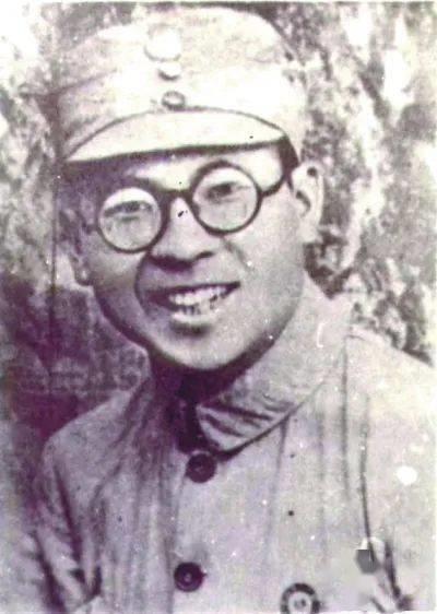 海南学子对话英雄:红土地走出的抗战英雄
