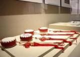 滁州学院地理信息与旅游学院学生实践活动——文化传承 美丽亭城