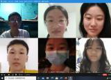 奔赴滁州抗疫前线,感受人民众志成城——滁州学院暑期社会实践活动