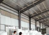 政府企业齐发力,共筑乡村振兴梦——安财学子乡村调研以蚌埠市五河县为例