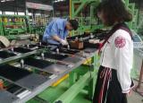 寻访劳动模范,弘扬劳模精神——滁州学院青年学子暑期社会实践活动