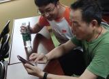 点点滴滴,记录成长——安徽师范大学计算机与信息学院赴芜湖市南街社区本科生实践团队