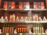 源于西北 走向全国 —— 甘肃省高台县旅游文化公司总经理任勇:扛起文化旅游的旗帜