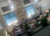 滁州学院学子赴肥东县阚东村开展生态环境调研活动