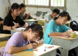 安徽學子三下鄉:助力鄉村教育,照亮學生未來