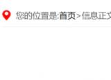 安徽省特种设备检测院招聘编外工作人员17名,9月30日截止