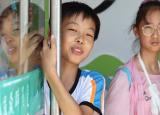 安徽师范大学青年学子三下乡:师生互系,温暖与共