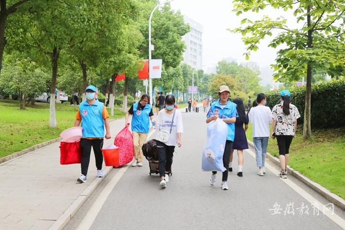 志愿者700_副本.jpg