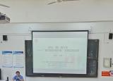民法典亮人生 ——铜陵职业技术学院团委积极开展我为青年做件事主题实践活动