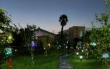 明月寄情在校園蚌埠學院應用技術學院舉辦游園燈謎會慶中秋