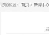 芜湖市第四人民医院编外招聘2人,10月15日报名截止