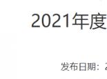 有编制!淮北市公开引进民办学校优秀教师及高校优秀毕业生25人